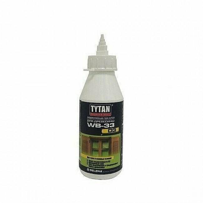 Клей Tytan D2