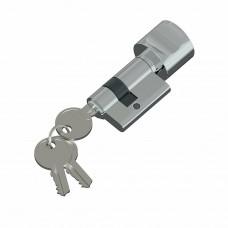 Ключ-фиксатор Bravo СТ BF C Хром