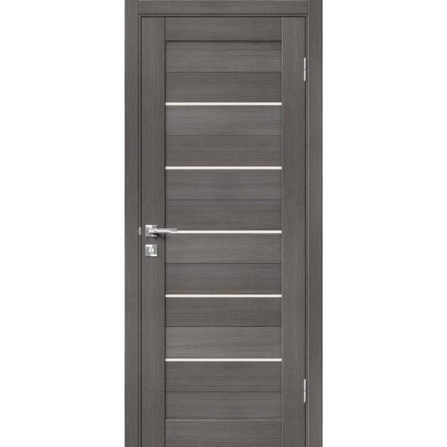 Порта-22 (1П-02) Grey Veralinga