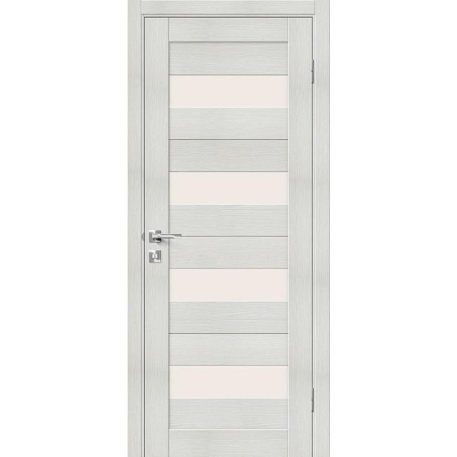 Порта-23 (1П-02) Bianco Veralinga
