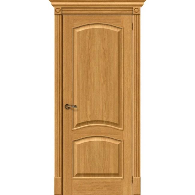 Вуд Классик-32 Natur Oak