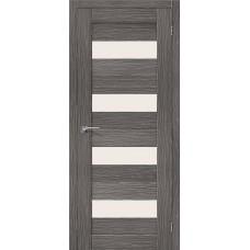 Порта-23 Grey Veralinga