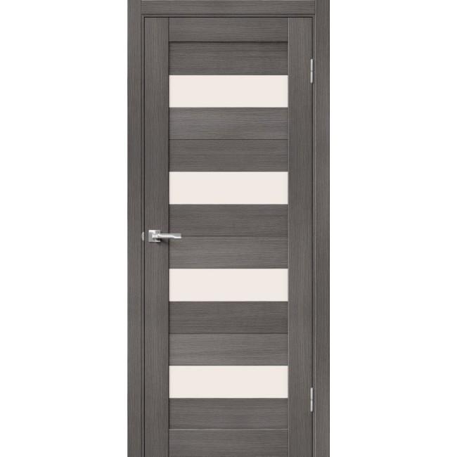 Порта-23 (1П-03) Grey Veralinga
