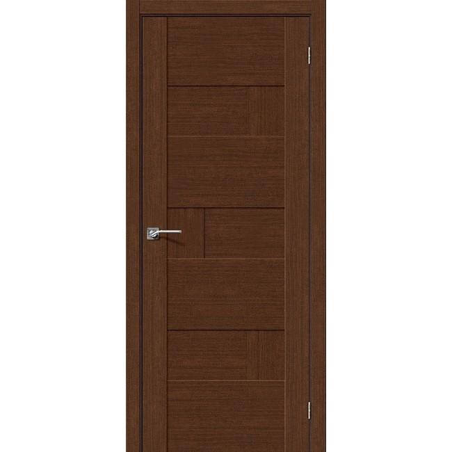 Легно-38 Brown Oak