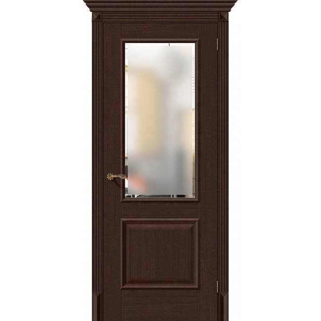 Классико-13 Thermo Oak