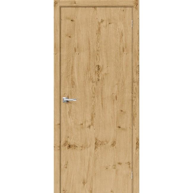 Вуд Флэт-0.V Barn Oak