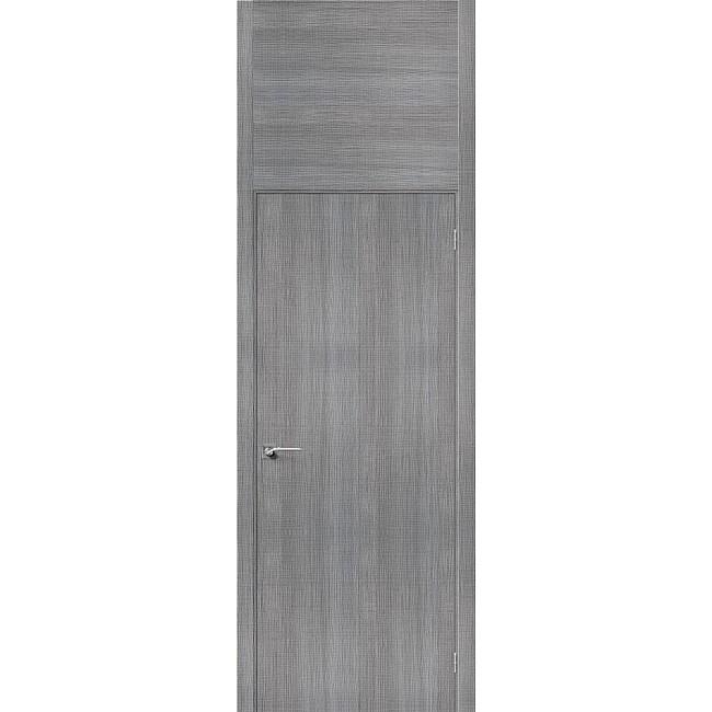 Гулливер Порта-50 Grey Crosscut