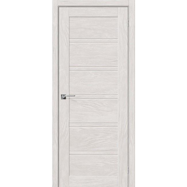 Легно-28 Chalet Blanc