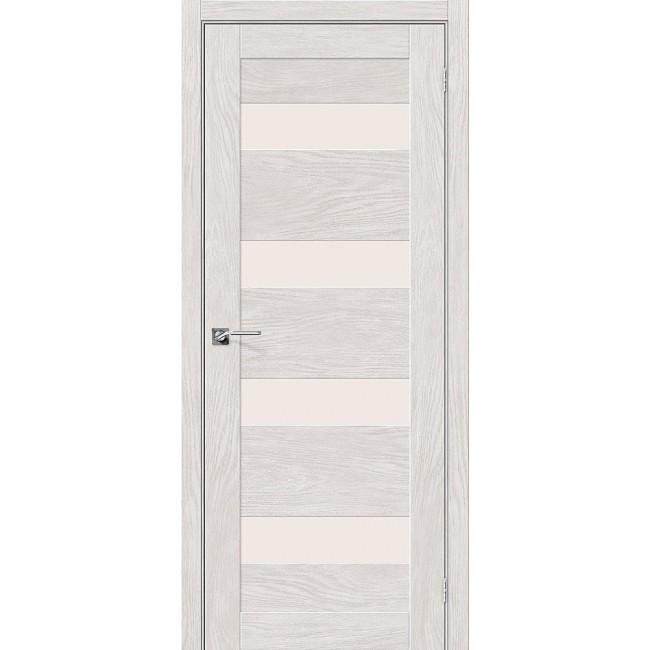 Легно-23 Chalet Blanc