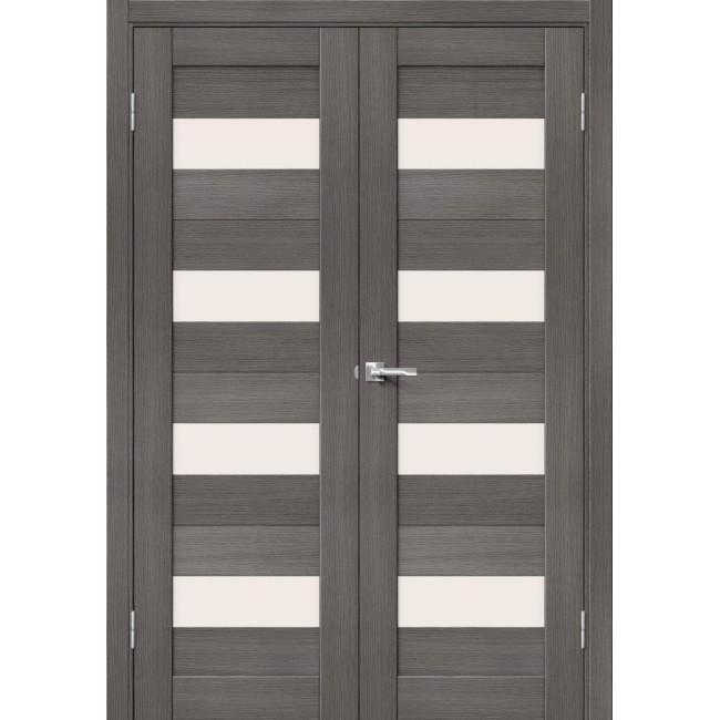 Порта-23 (2П-03) Grey Veralinga