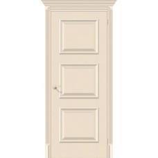 Классико-16 Ivory