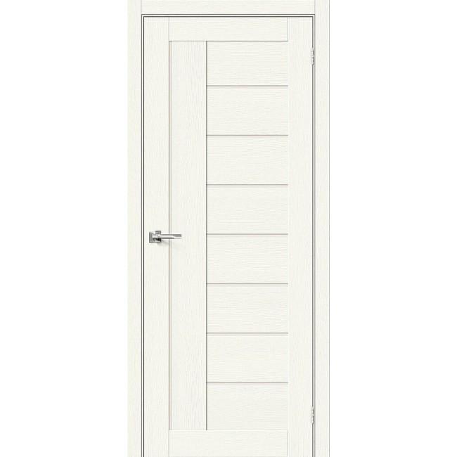 Браво-29 White Wood
