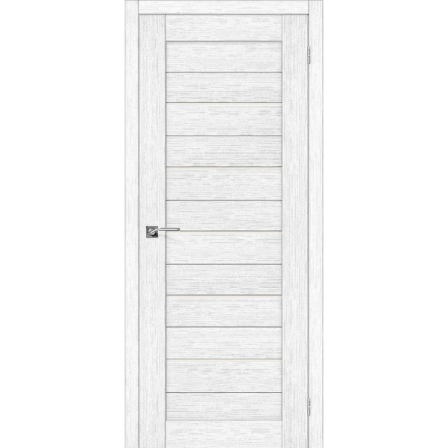 Порта-22 Snow Veralinga