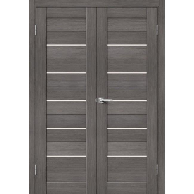 Порта-22 (2П-03) Grey Veralinga