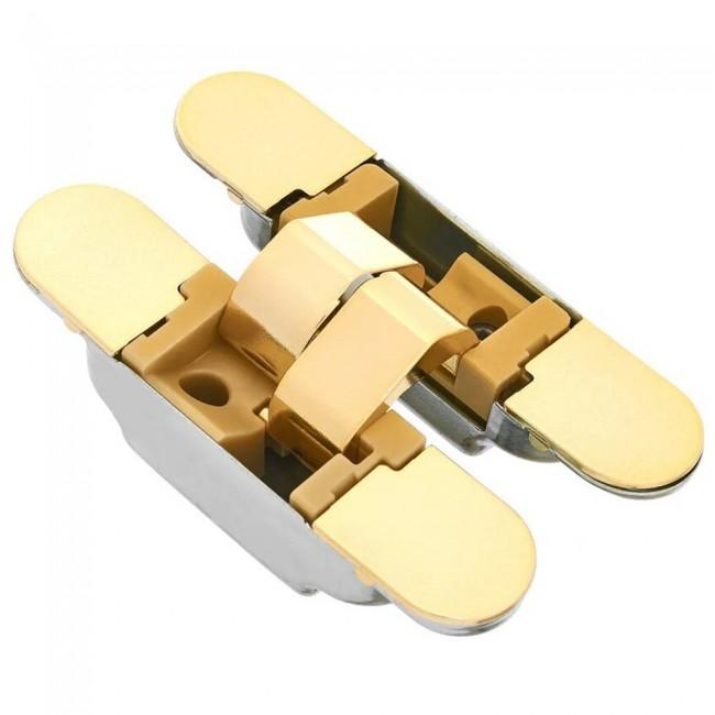 K1019 3D Золото