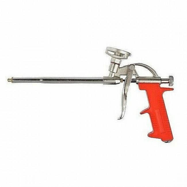 Пистолет для пены Headman ПРОФИ F204