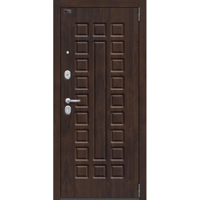 Porta S 51.П61 (Урбан) Almon 28/Cappuccino Veralinga