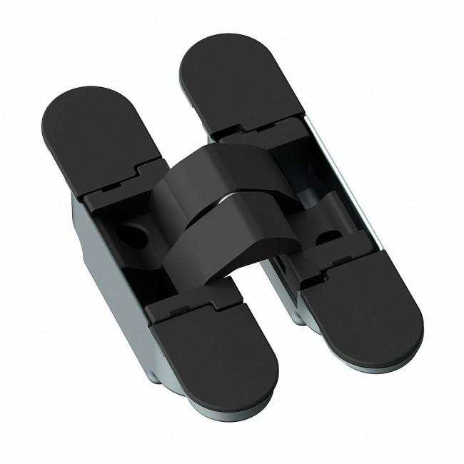 K1019 3D Черный