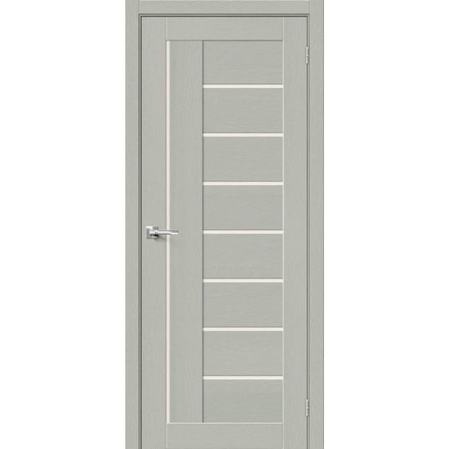 Браво-29 Grey Wood