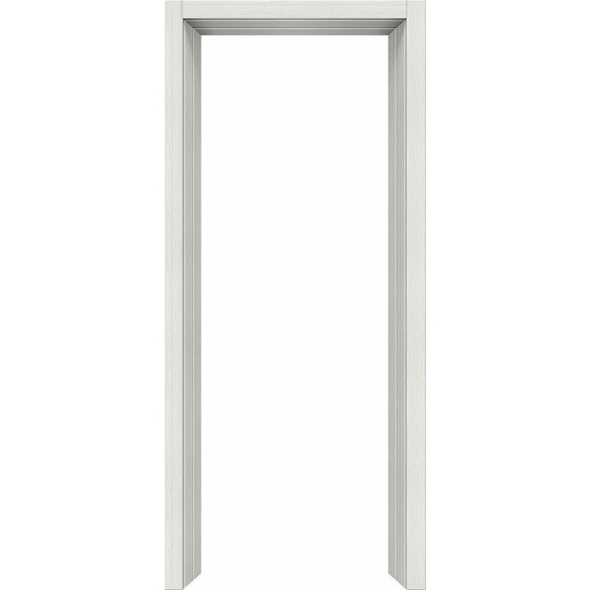 DIY Moderno Bianco Veralinga