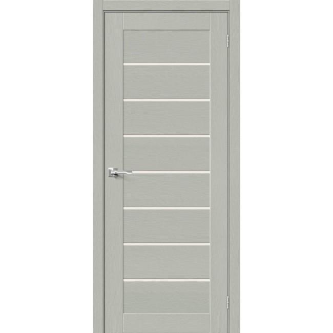 Браво-22 Grey Wood