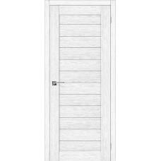 Порта-21 Snow Veralinga