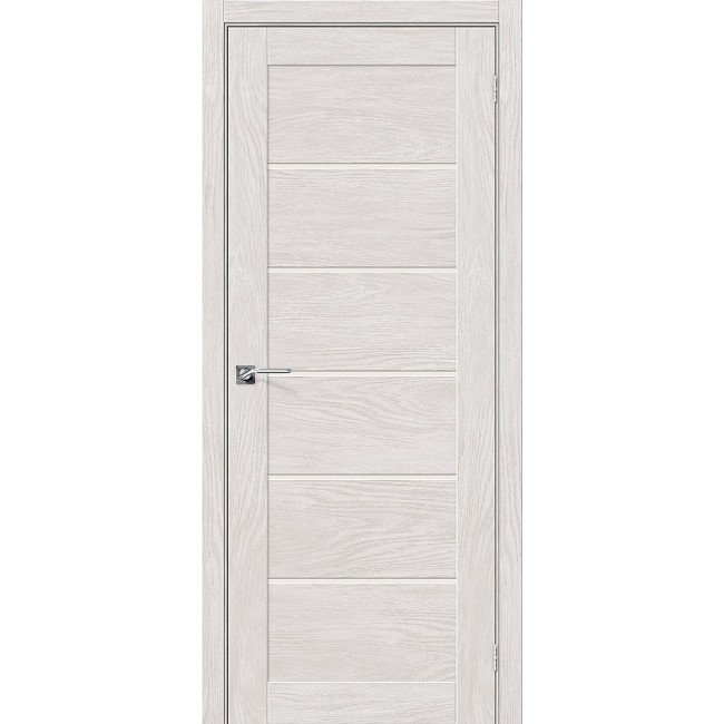 Легно-22 Chalet Blanc