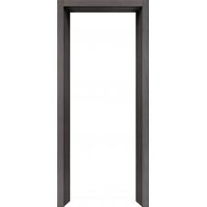 DIY Moderno Grey Veralinga