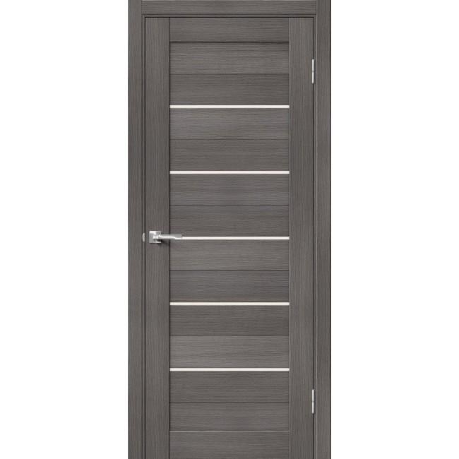 Порта-22 (1П-03) Grey Veralinga