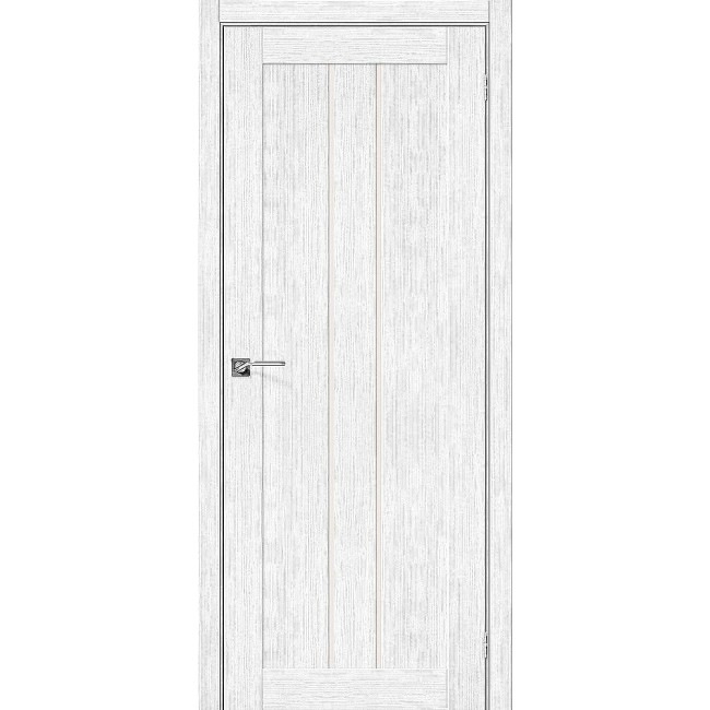 Порта-24 Snow Veralinga