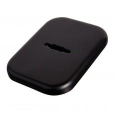 Накладка ESC 486-S XL BL Черный